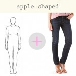 Be Confident: How To Find Your Perfect Jean